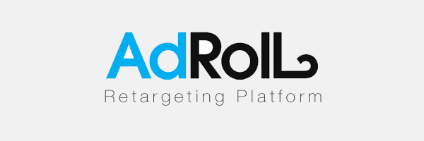 A leader in retargeting display advertising